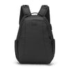 Metrosafe LS350 Anti-Theft 15L Backpack