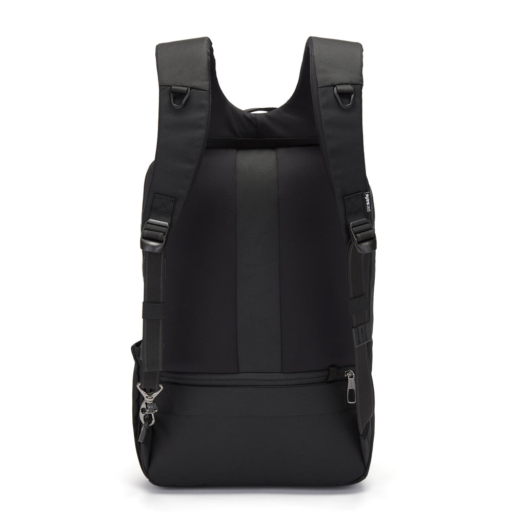 Metrosafe X Anti-Theft 20L Backpack