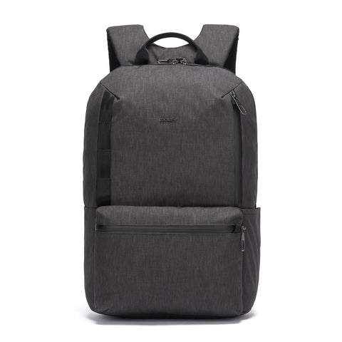 Metrosafe X Anti-Theft 20L Backpack, Carbon