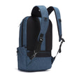 Metrosafe X Anti-Theft 20L Backpack, Dark Denim