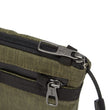 Metrosafe X Anti-Theft Crossbody Pouch, Utility