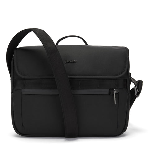 Metrosafe X Anti-Theft Messenger