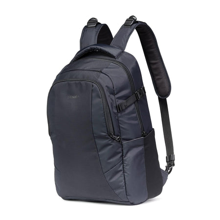 Metrosafe Special Edition 22L Anti-Theft Backpack