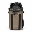 Dry 15L Anti-Theft Waterproof Safe, Sand