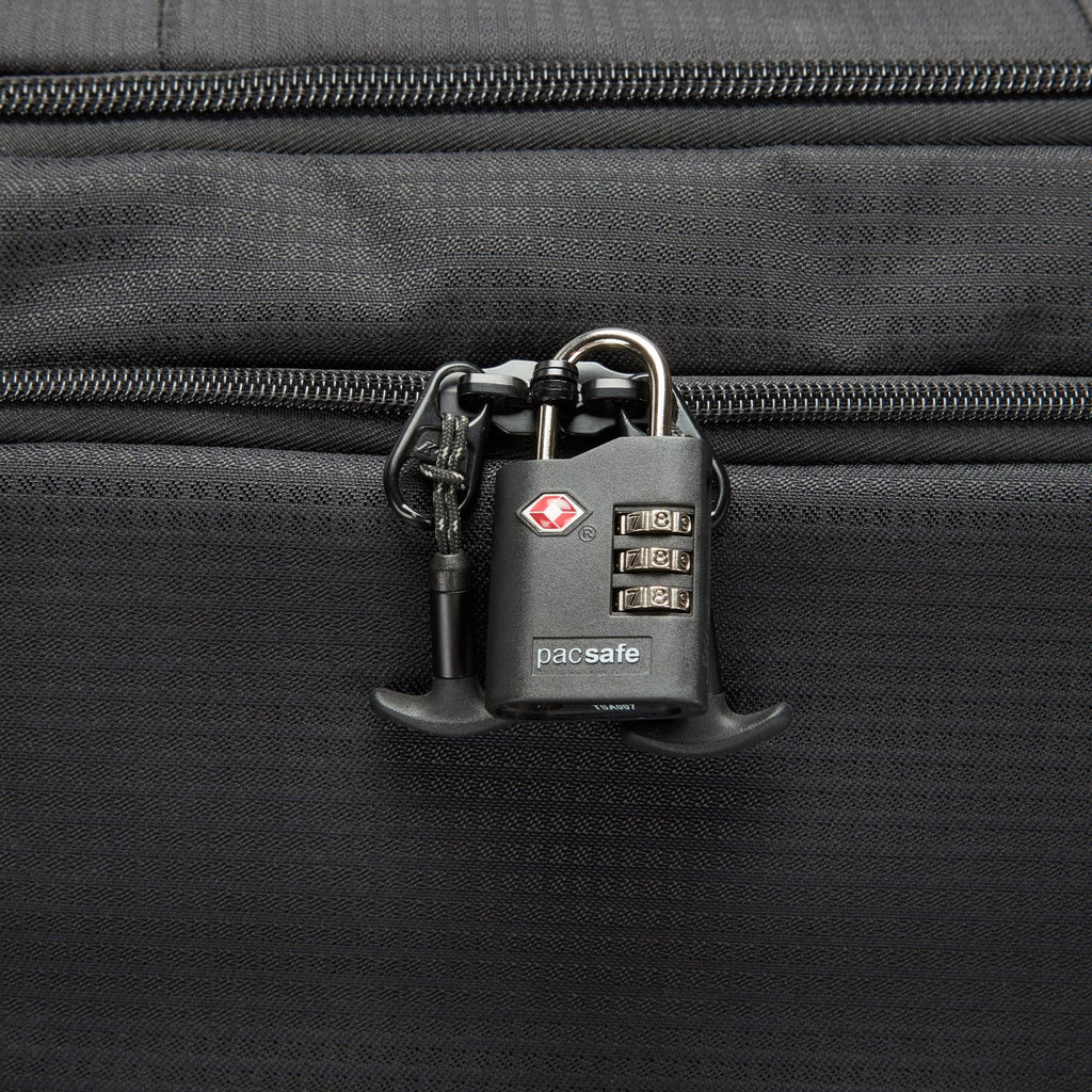 Prosafe 700 TSA Combination Padlock