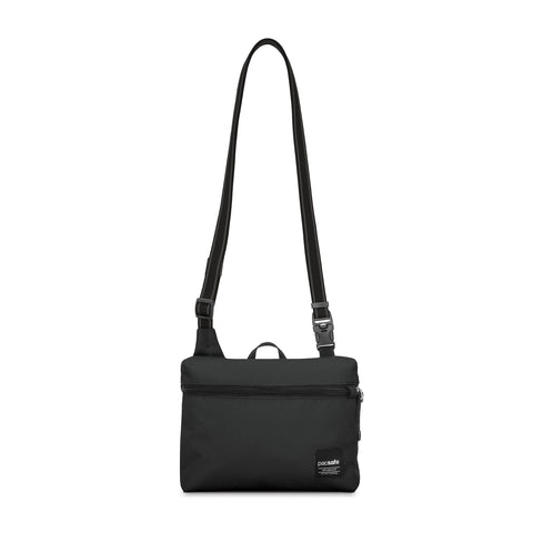 Slingsafe LX50 Anti-Theft Crossbody