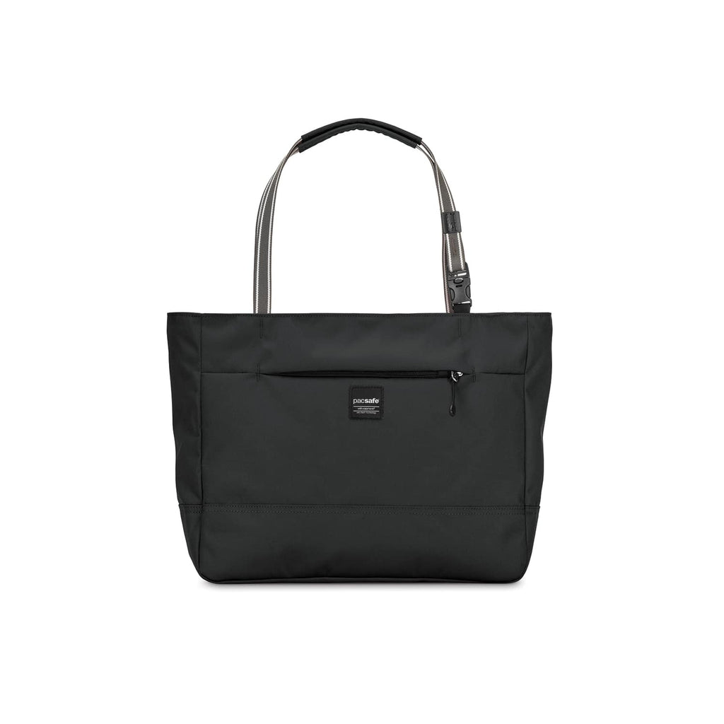 Slingsafe LX250 Anti-Theft Tote, Black