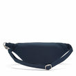 Sylesafe Anti-Theft Sling Pack, Navy