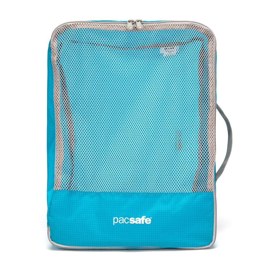 Travel Packing Cubes, Pacific