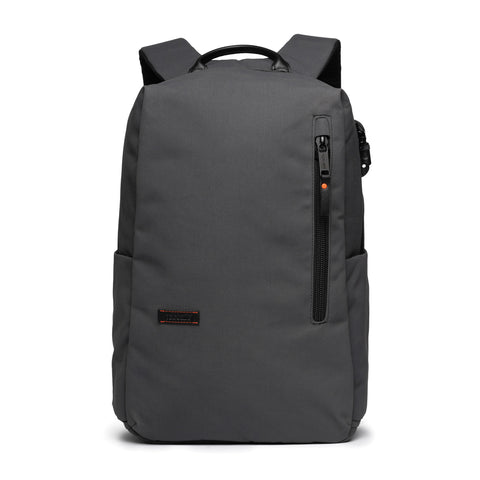 Unbox Therapy X Pacsafe 25L Anti-Theft Backpack