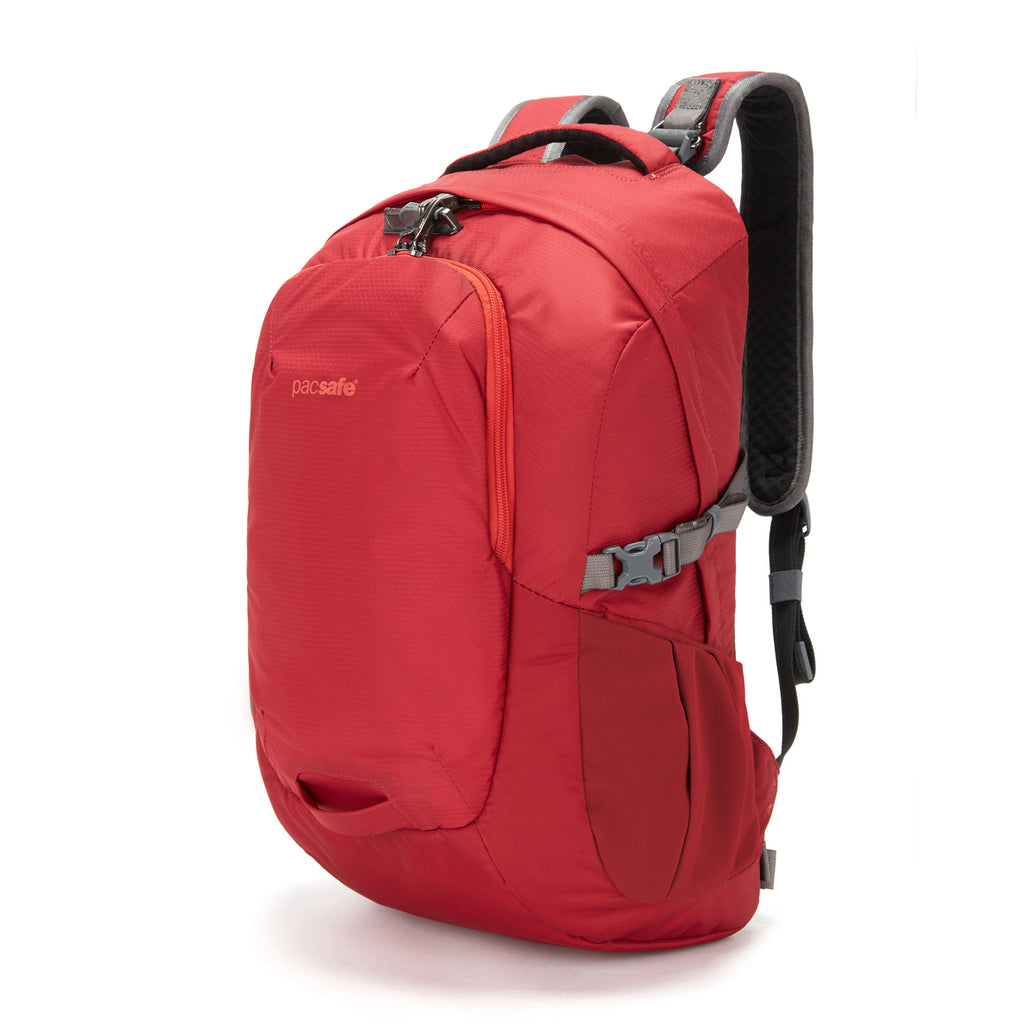 Venturesafe 25L G3 Anti-Theft Backpack