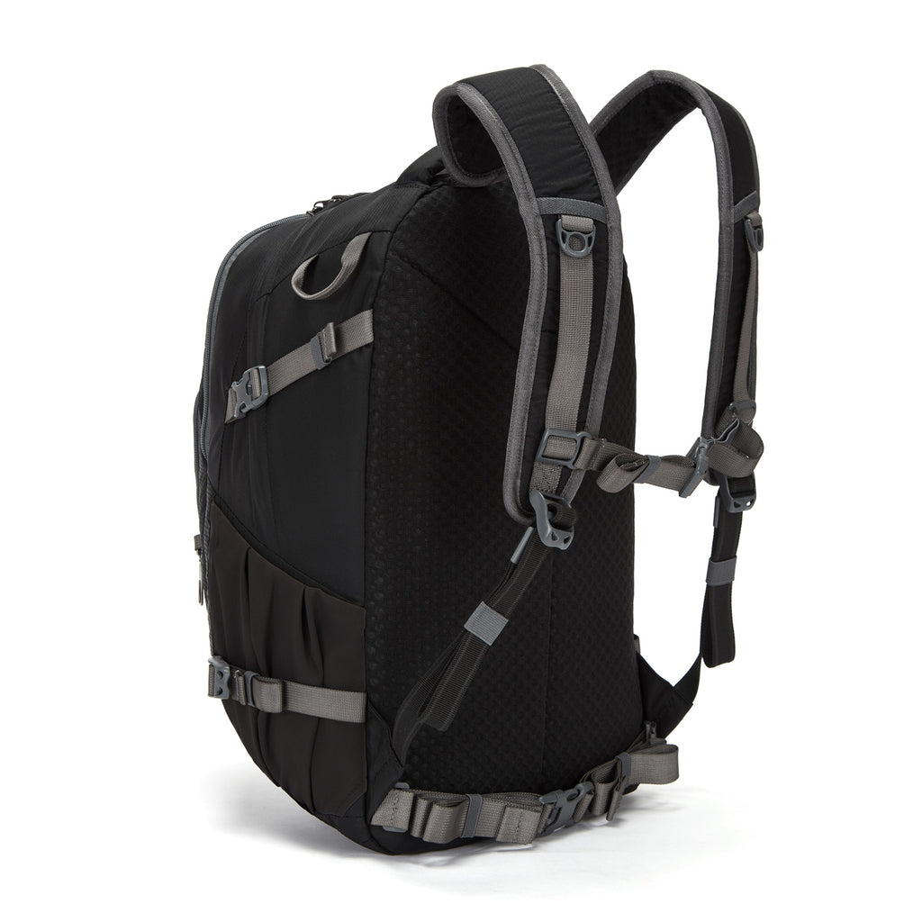 Venturesafe 28L G3 Anti-Theft Backpack