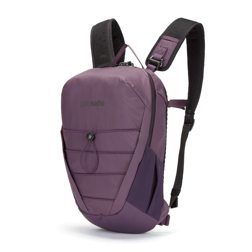 Venturesafe X12 Anti-Theft Backpack