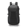 Venturesafe X34 Anti-Theft Hiking Backpack