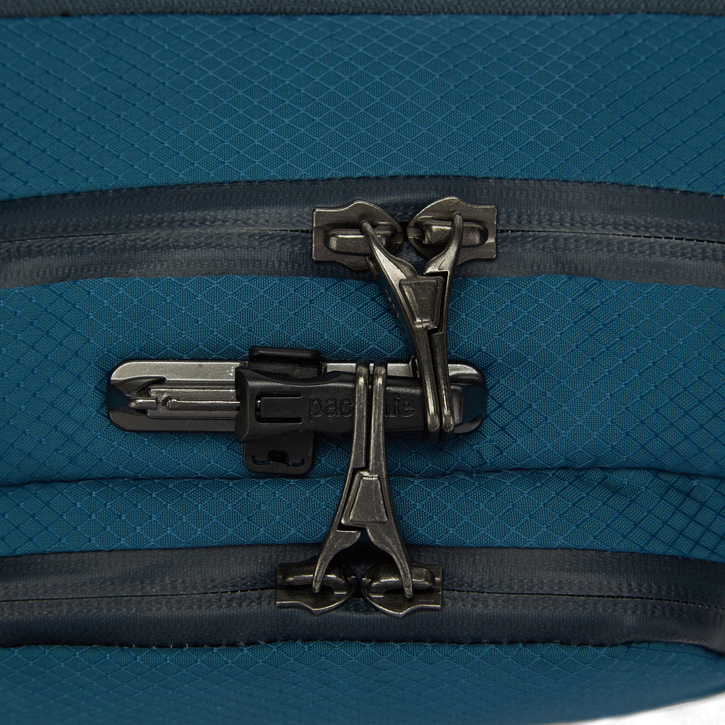 Venturesafe X Anti-Theft Hip Pack