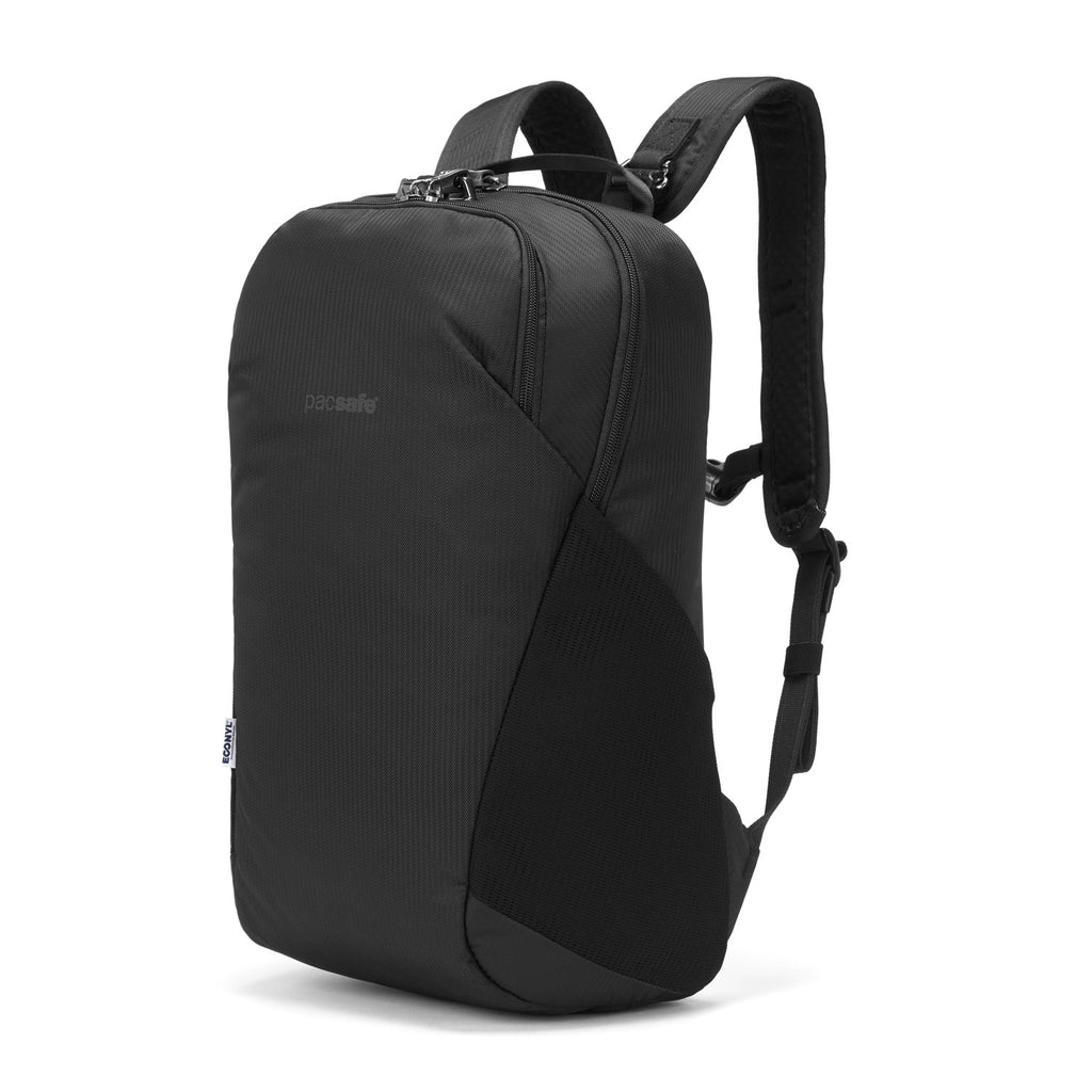 Vibe 20L Anti-Theft Backpack