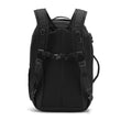 Vibe 28L Anti-Theft Backpack, Jet Black
