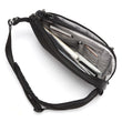 Vibe 325 Anti-Theft Sling Pack, Jet Black