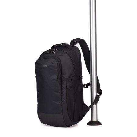 Camsafe X17 Anti-Theft Camera Backpack, Black