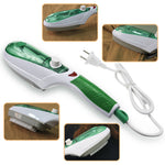 Handheld Garment Steamer