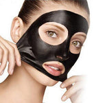 Blackhead Removal Facial