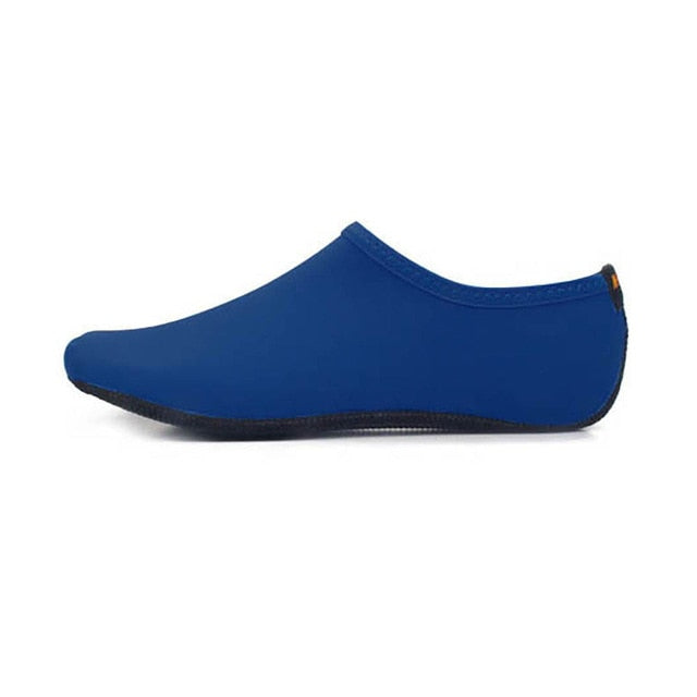 Water Shoes Barefoot Quick-Dry Aqua Socks