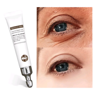 Magic Eye Cream 28 Seconds To Remove Bags Under Eyes Dark