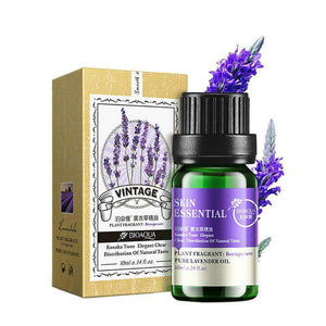 10ml Therapeutic Grade Lavender Essential Oil