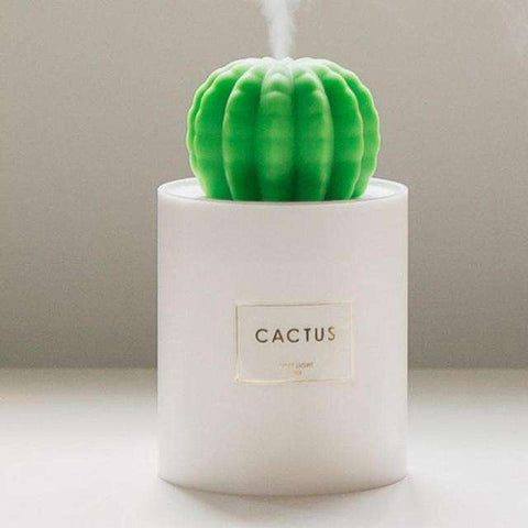 Image of Cactus Essential Oil Diffuser