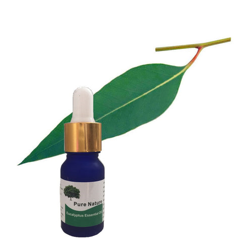 Image of Green Tea Essential Oil 10ml