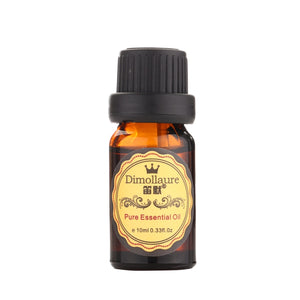 Dimollaure Sandalwood Essential Oil 10-30ml