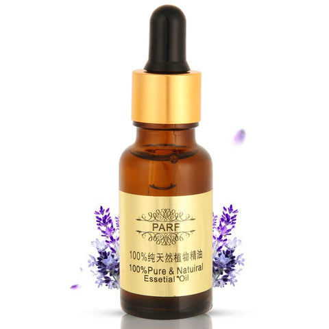 Image of Sandalwood Aroma Essential Oil 20ml