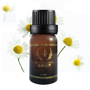 Roman Chamomile Essential Oil 10ml
