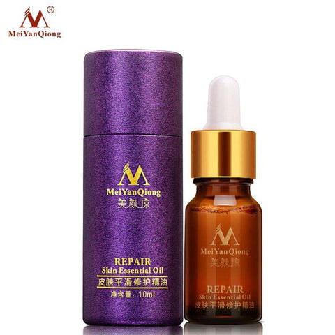 Scar Repair Lavender Essential Oil