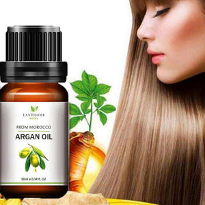 Argan Oil From Morocco 10ml