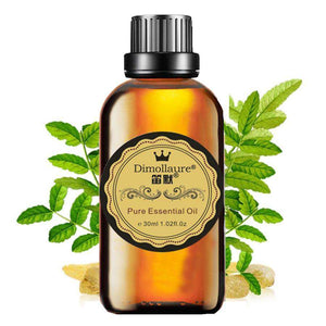 30 ml Dimollaure Compound Frankincense Essential Oil - Anti Stress