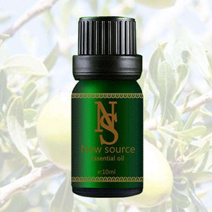 Natural Jojoba Base Oil 10 ml