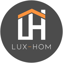 Lux-Hom Luxury Furniture and Home Decor