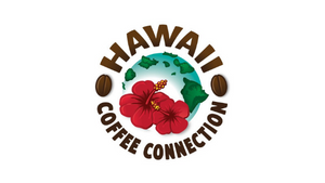 Hawaii Coffee Connection