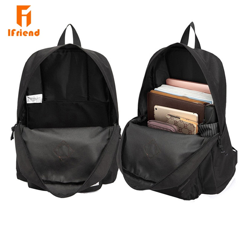 High School and College Student NIJ IIIA 3A Bulletproof Backpack