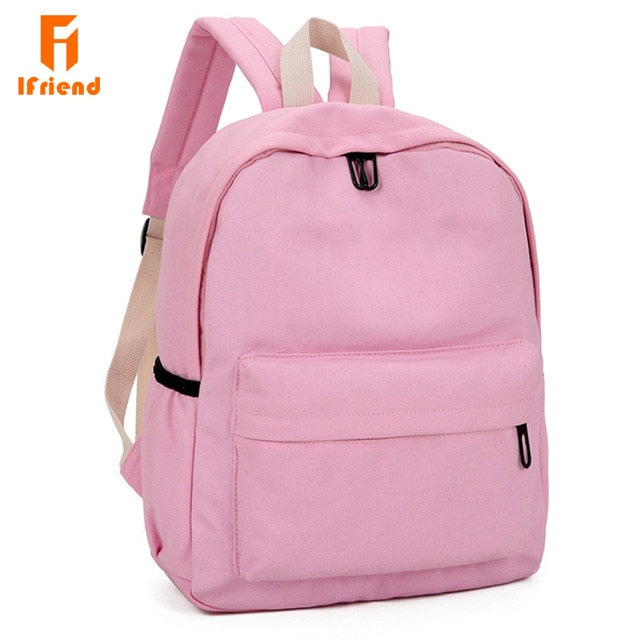 High School and College Student Bulletproof Backpack