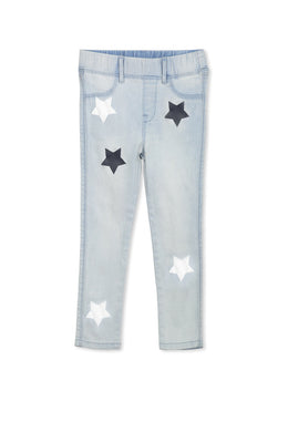 Star Denim Jean