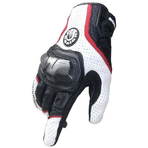 Gants Trottinette<br>Racing