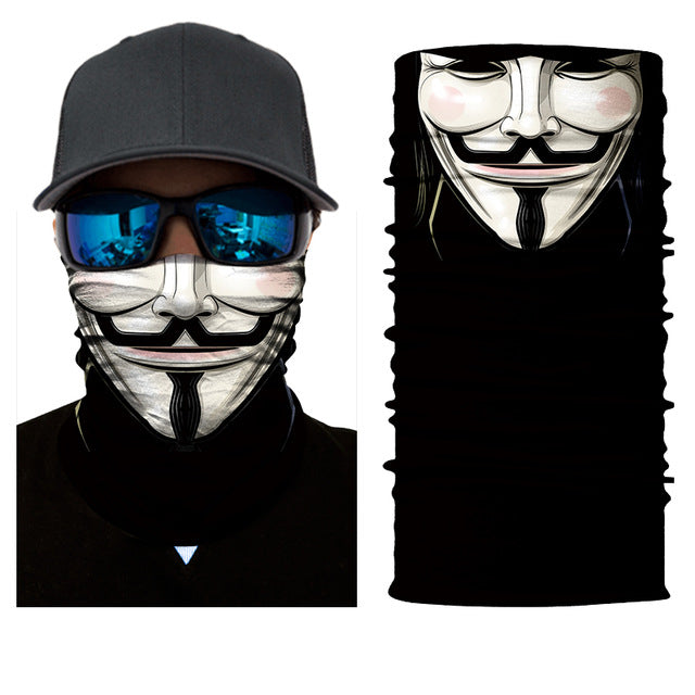 Cache Cou<br>Anonymous