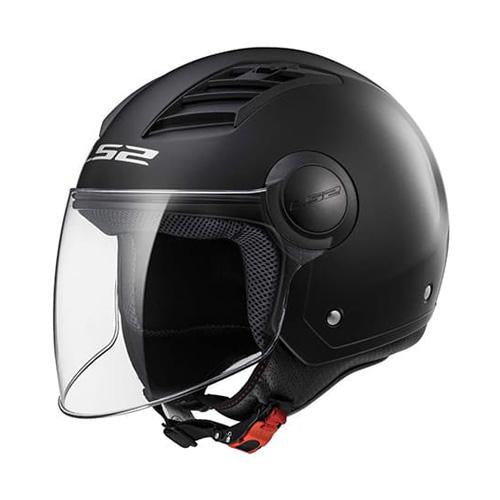 casque trottinette urbain securite