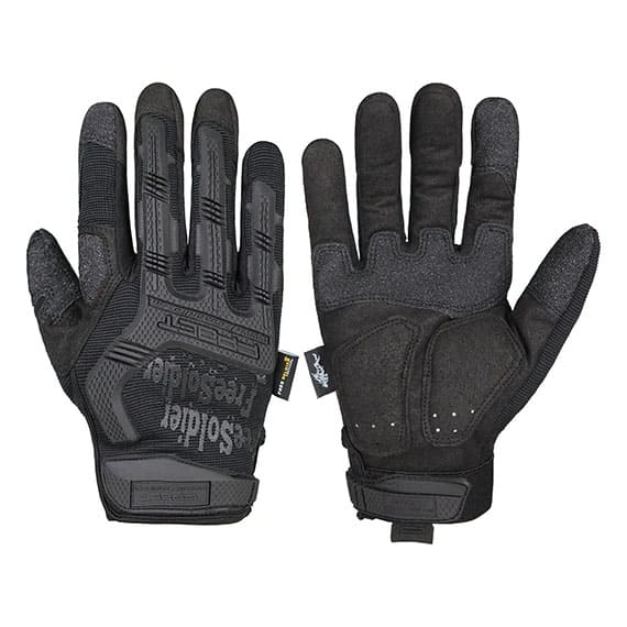 Gants Trottinette<br>Technic