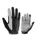 Gants Trottinette<br>Spider