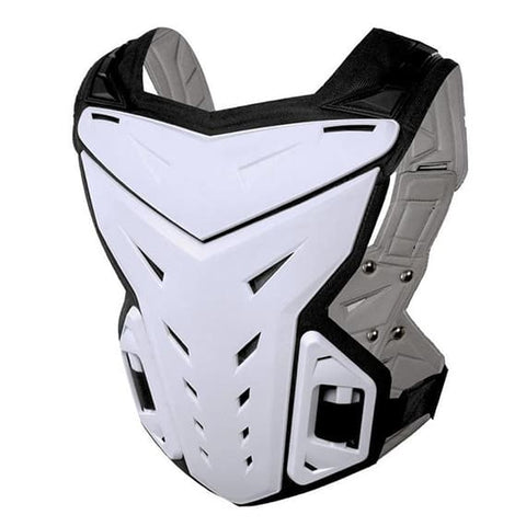 Protection Trottinette<br>Plastron Protect