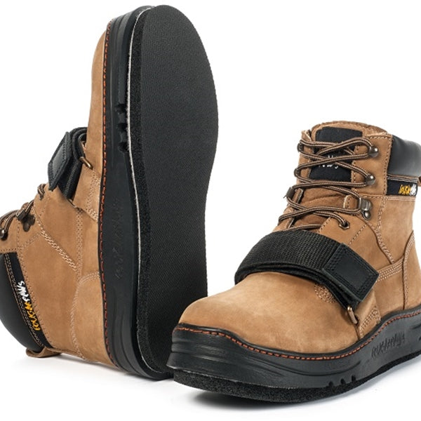 Cougar Paws Official Site Roofing Boots And Tools Cougar Paws Inc