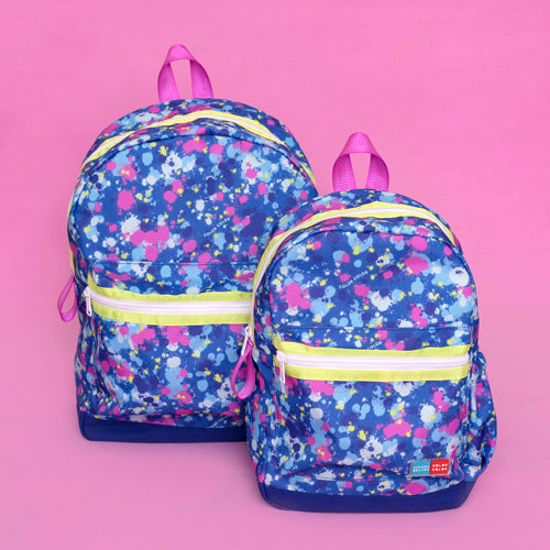 MORRAL -GRANDE-SPLASH